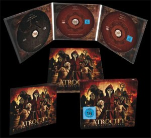 ATRO_DVD_package