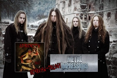 metalimpressions