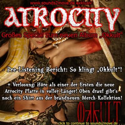 Atrocity_Okkult_Start_2013