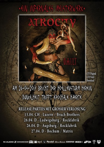 ATROCITY_FLYER_RELEASE-PARTY_s