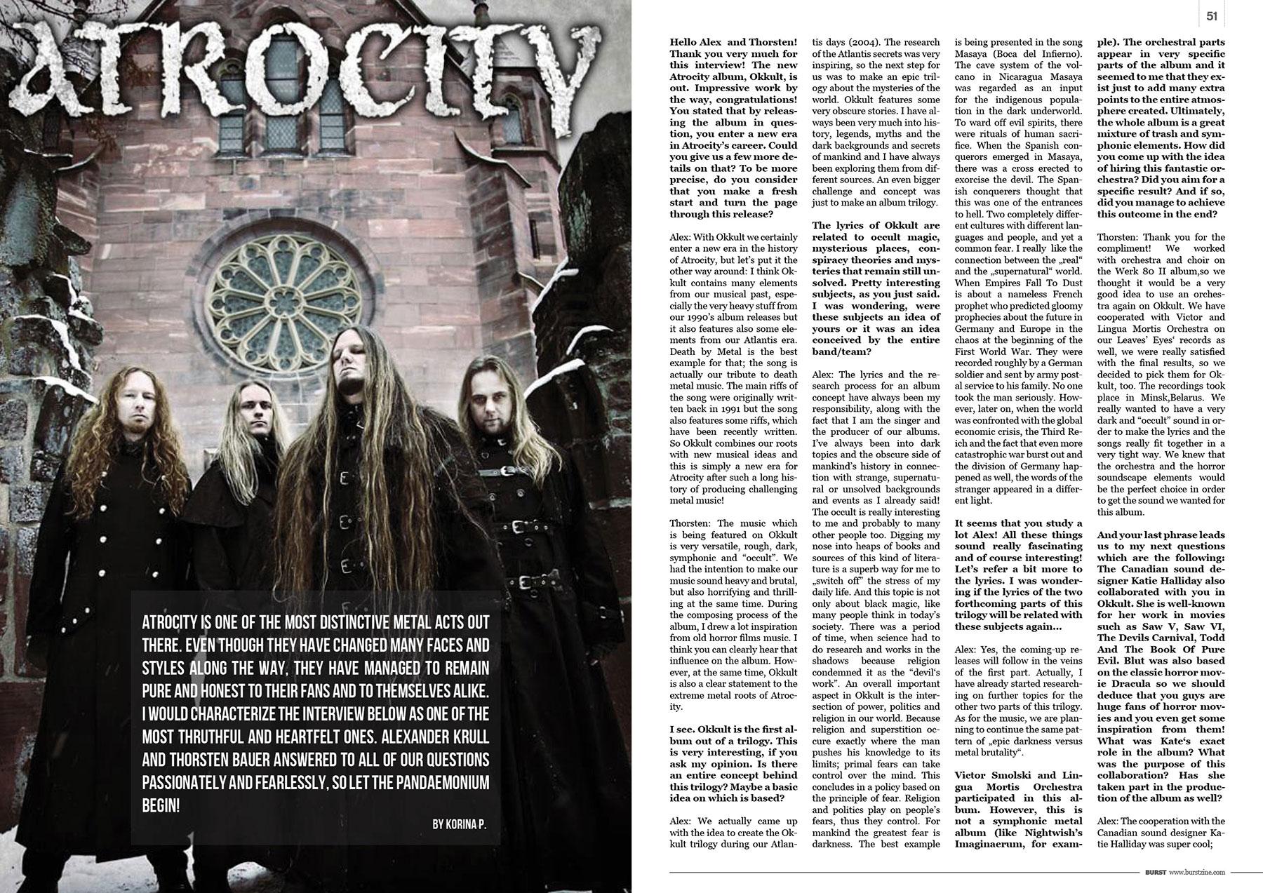 Burst_Magazine_Issue9_September201326
