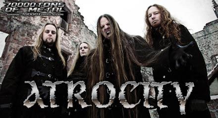 2014-01-24-Atrocity-440